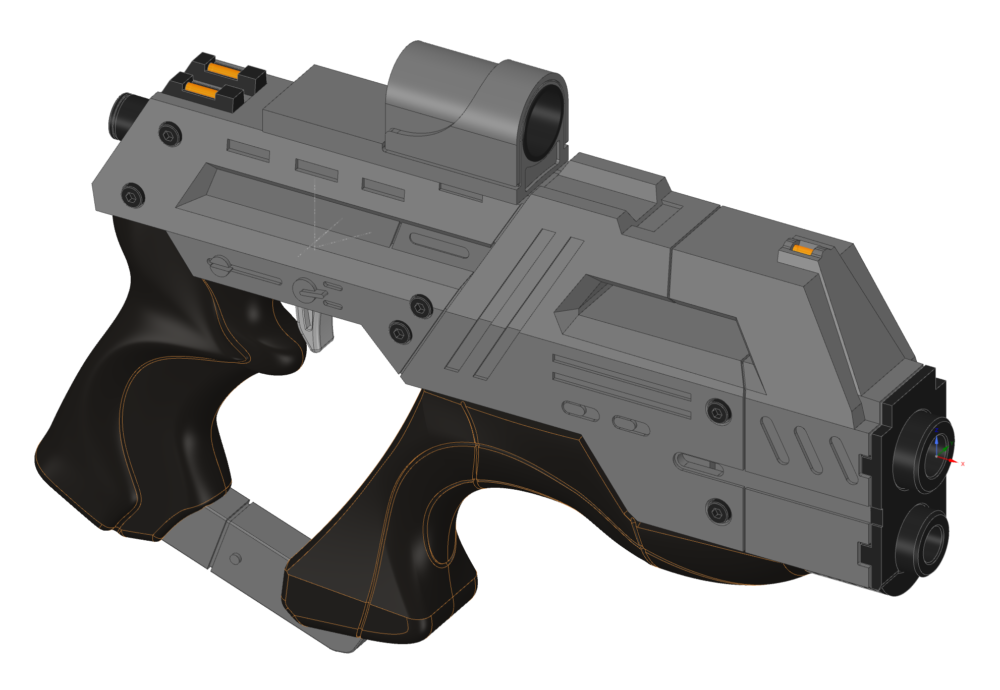 scope wip 1.png