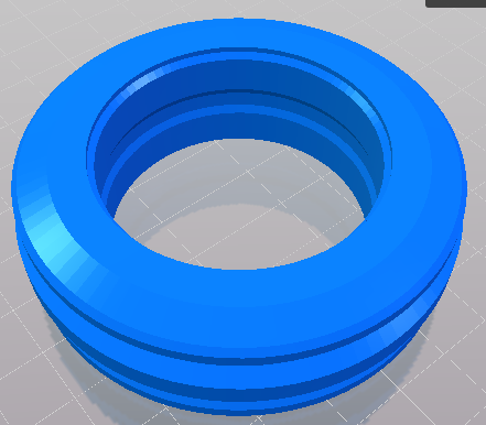 openrc-front-tire.PNG