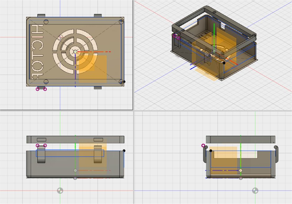 New Case Layout1.jpg