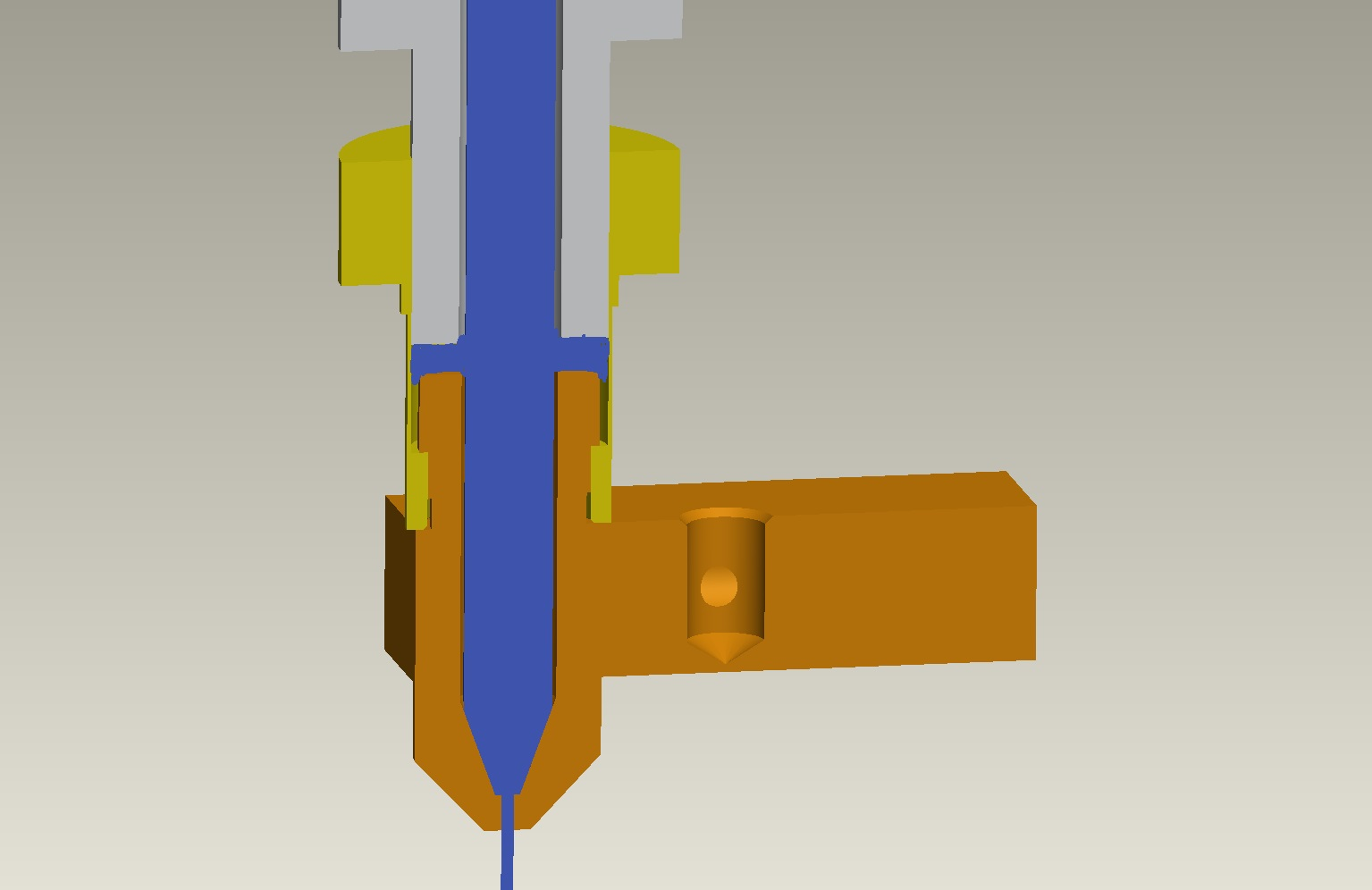 ultimaker_2_nozzle_teflon_space.jpg