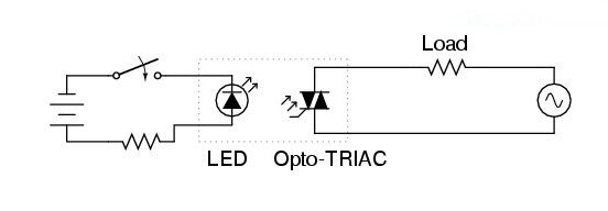 Photo-Triac.jpg