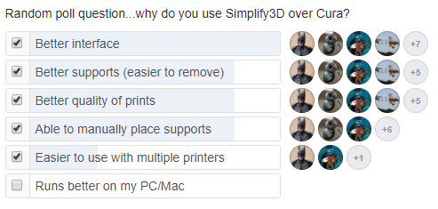 cura-poll.PNG