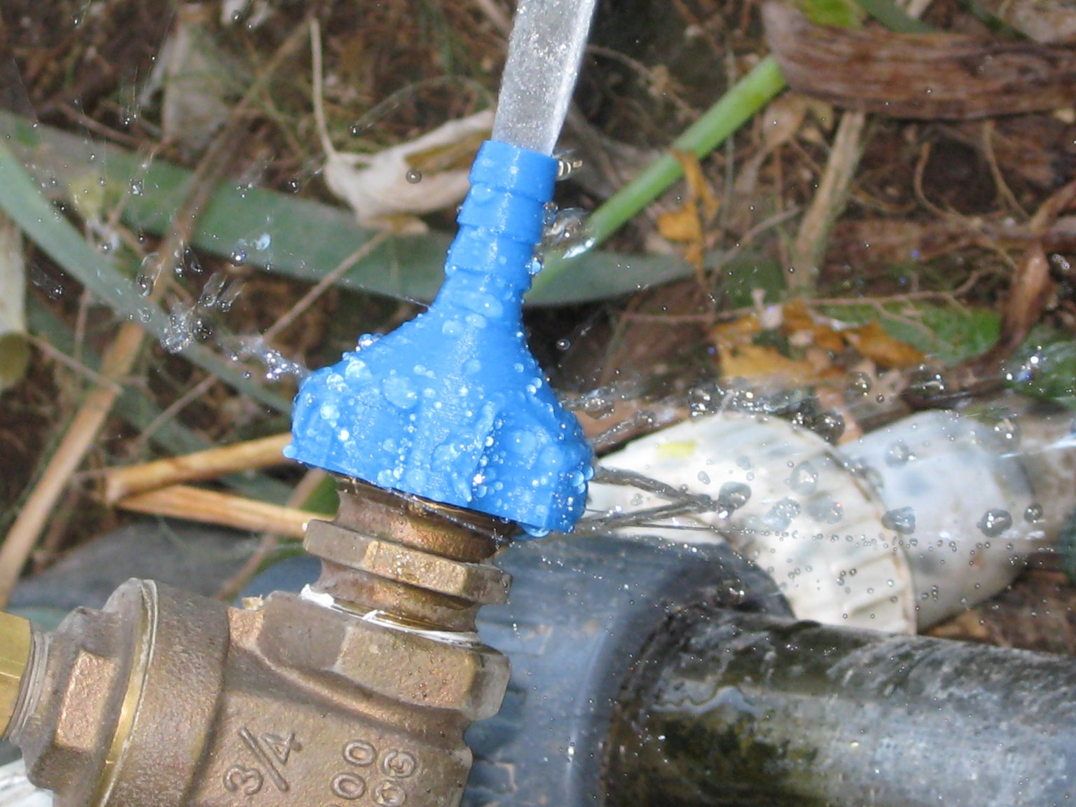 Water Hose Adapter 2.jpg