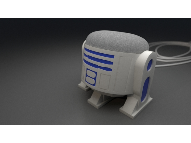 r2d2_google_home_mini.jpg