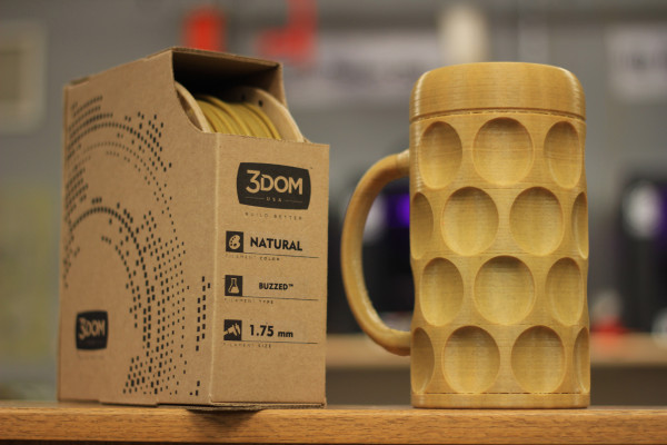 buzzed-beer-filament-stein_packaging-600x400.jpg